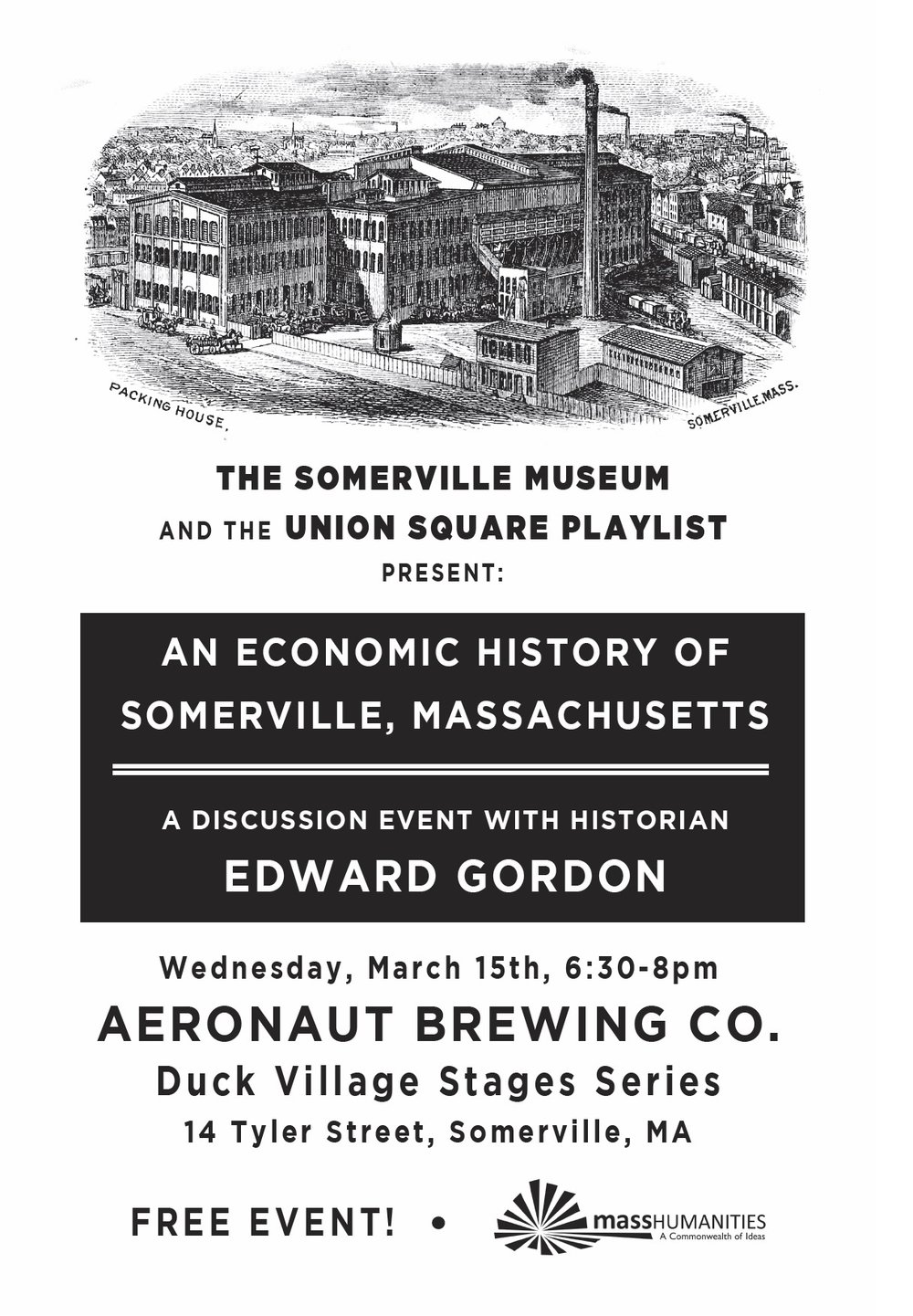 An Economic History of Somerville at Aeronaut March 2017.jpg