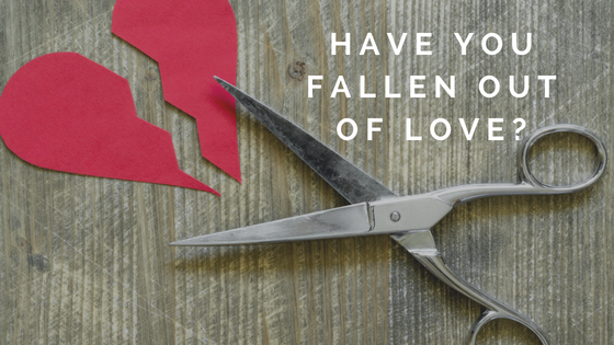 have you fallen out of love?.png