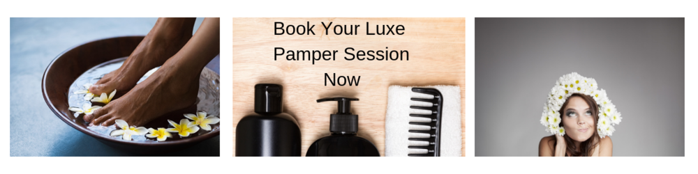 JomaraLuxe Pamper Session.png