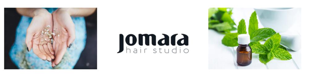 Copy of Jomara Leaderboard.png