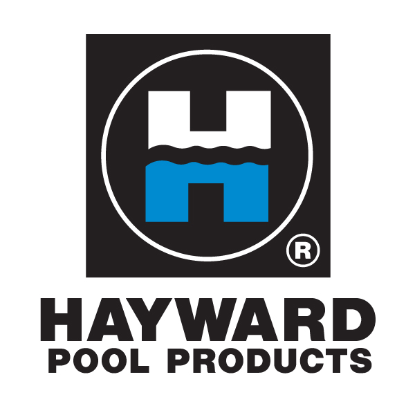 hayward-logo-stacked.jpg