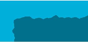slide4-shf-logo.png