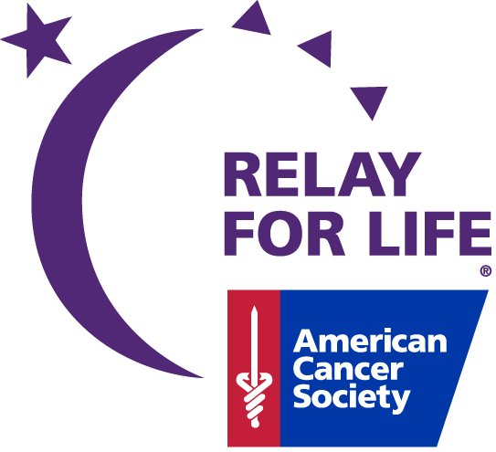 American_Cancer_Society_Relay_For_Life_Logo (1).png
