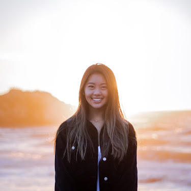 Holly Cheek - Partnerships Associate - Holly is a 3rd year Statistics major at UC Berkeley from the Bay Area. She first found a passion for EDM when she realized it was perfect study music. When she's not busy being an EDM Connoisseur, you can find her dancing in contemporary, hip hop, and ballroom styles.