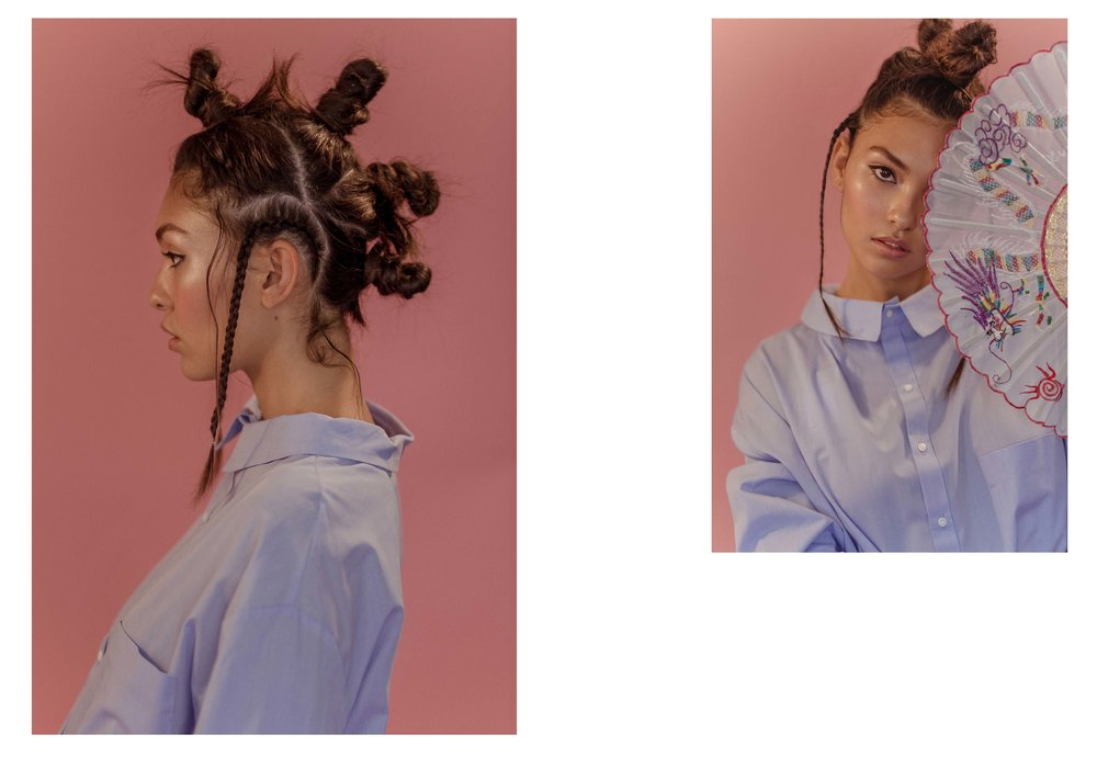 Hikari for Ladygunn Magazine by Filip Milenkovic_Page_8.jpg