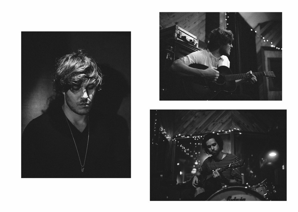 the palms black and white session_Page_4.jpg