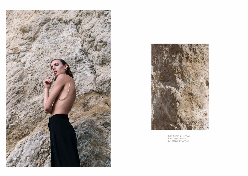 Tidal Wave for Cake Magazine by Filip Milenkovic_Page_09.jpg