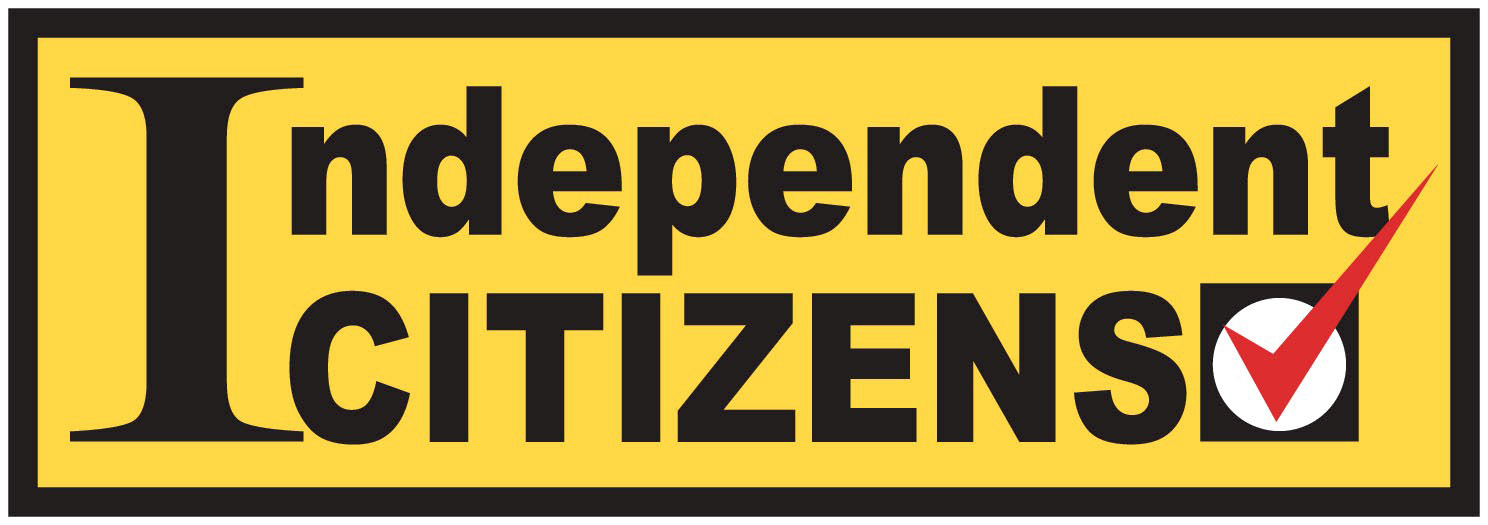 Independent Citizens
