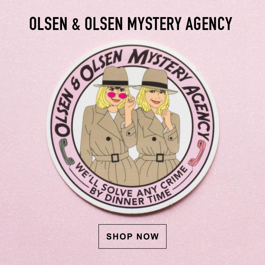 olsen-stickers-ad.jpg