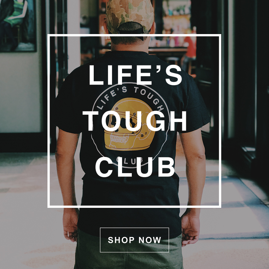 Lifes-Tough-Club-ad.jpg