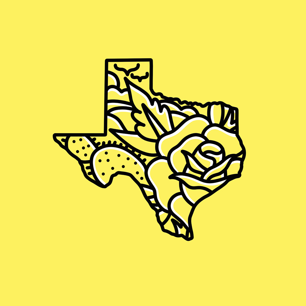 help-texas-small.jpg