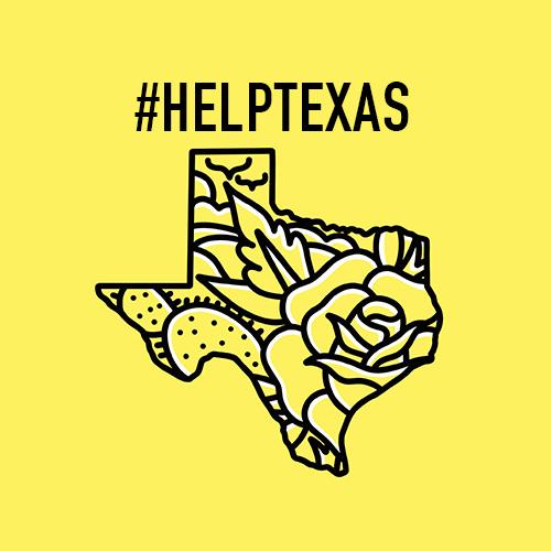 help-texas_sm.jpg