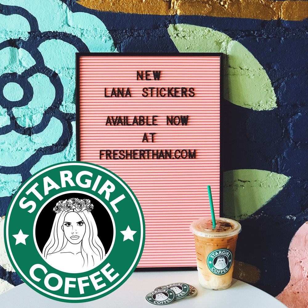 lana-sticker-menu-photo.jpg