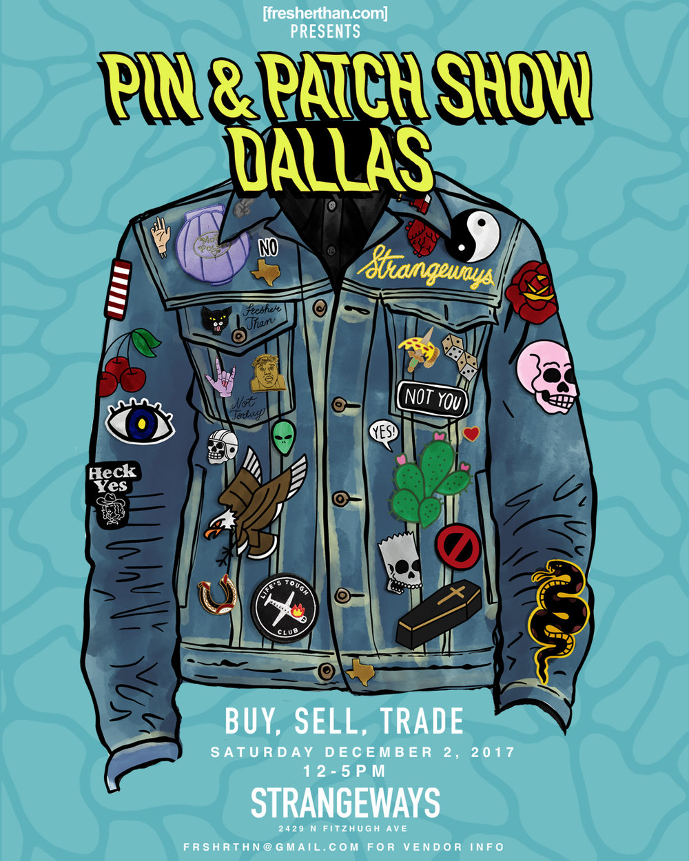 pin&patch_dallas-ig-portrait.jpg