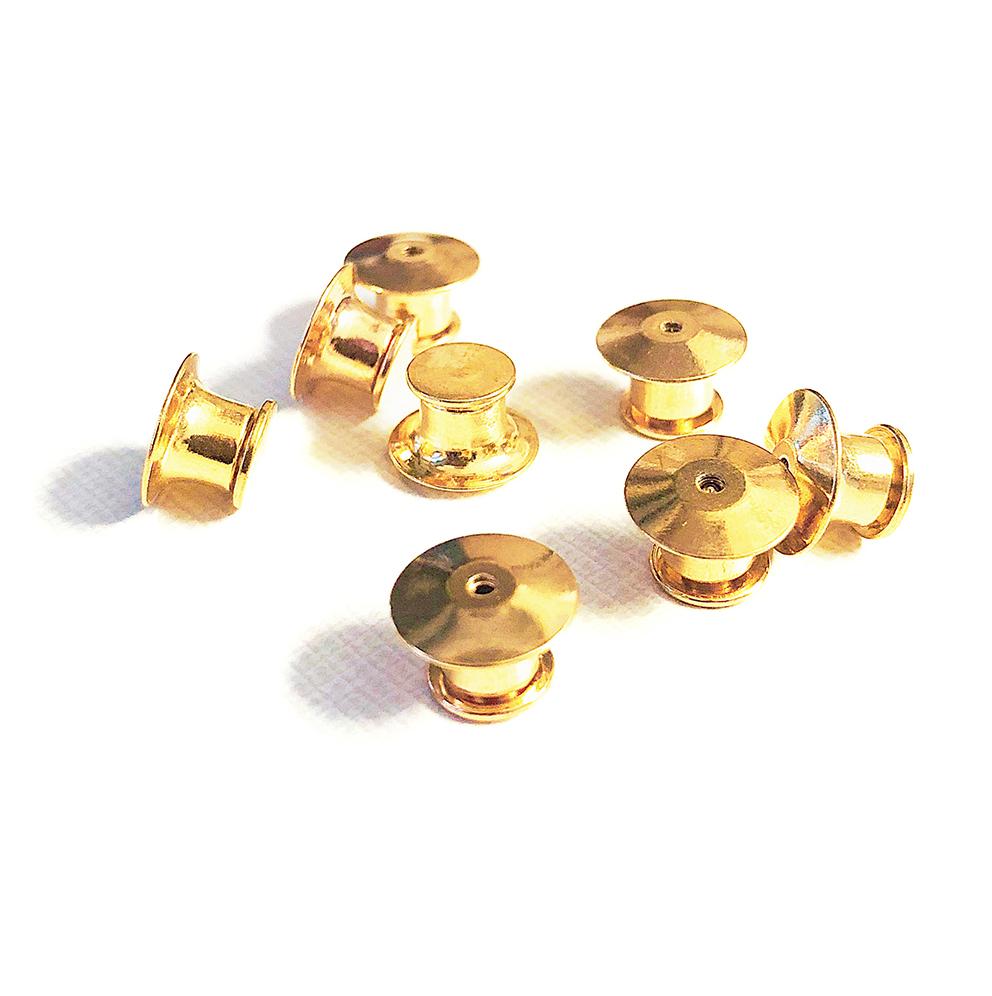 fresherthan-gold-locking-pin-backs2.jpg