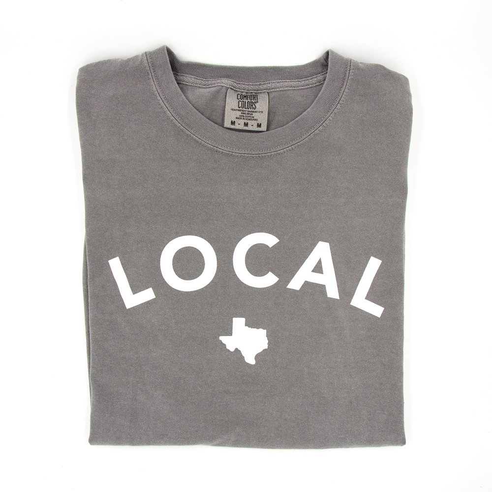 fresherthan-local-grey-tee-folded.jpg