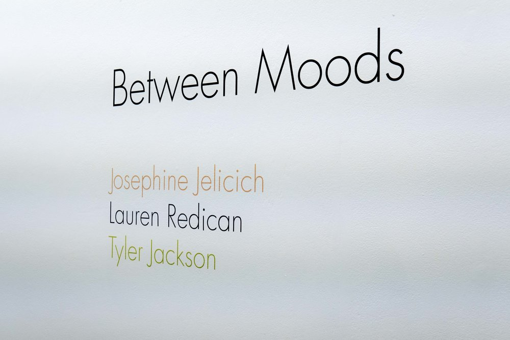 Between Moods Signage.jpg