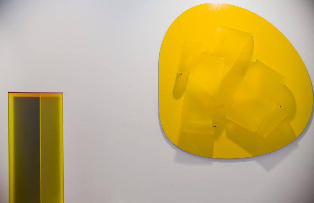 Yellow work.jpg