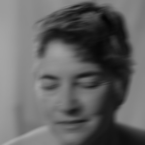 blurportrait.jpg