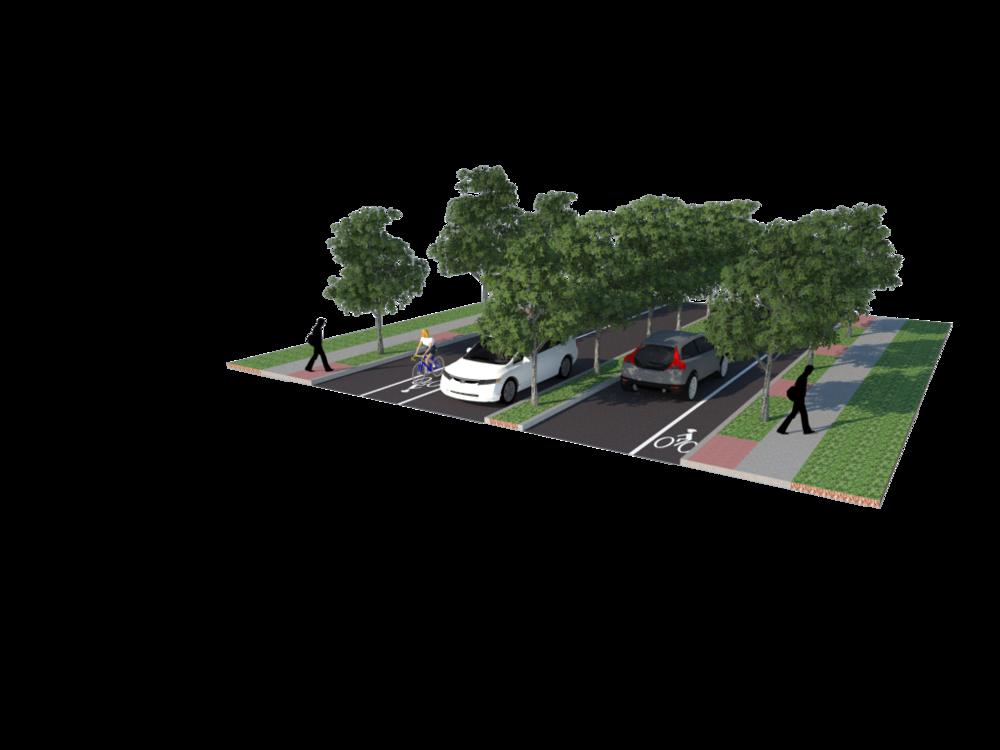 Median_Parking.png