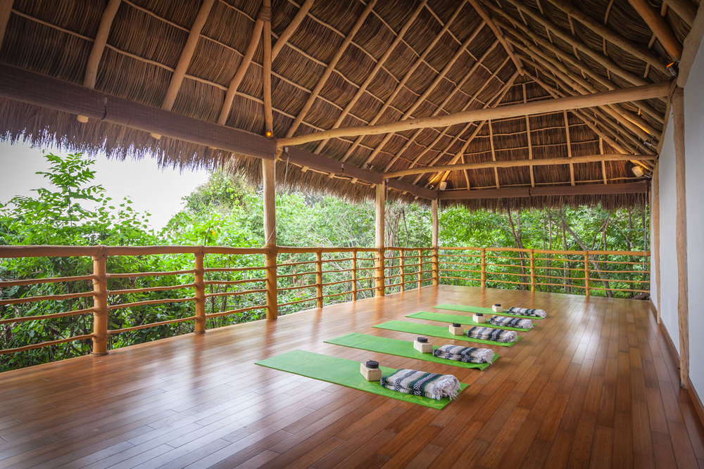 Xinalani-Yoga-Retreat-Mexico-1.jpg