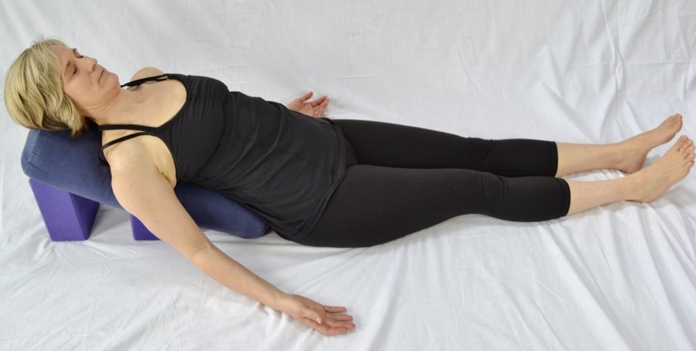 reclined savasana.jpg