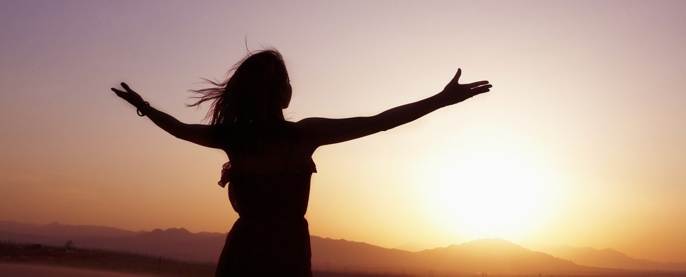 woman arms outstretched.jpg