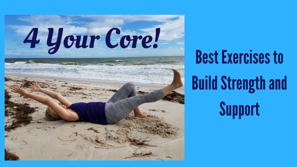"3183d7119 Why do we need CORE Strength  You hear a lot about ""training the CORE"". But  what does that really mean and how do you get started"