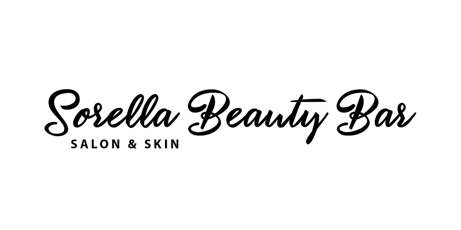 Sorella Beauty Bar