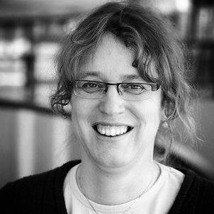 Karin Vlietstra