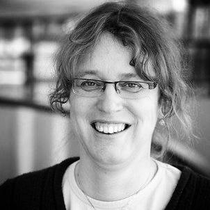 Karin Vlietstra Editor View Bio