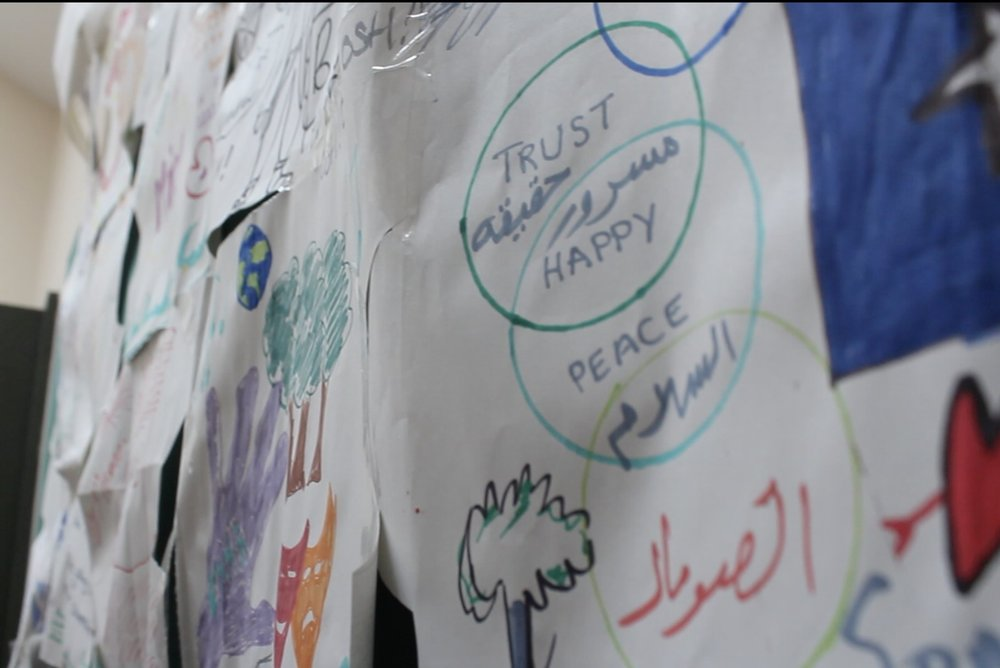 our-second-home-refugee-charity-activity-flipchart.jpg