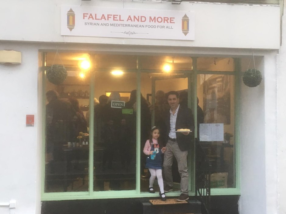 falafel-and-more.jpg