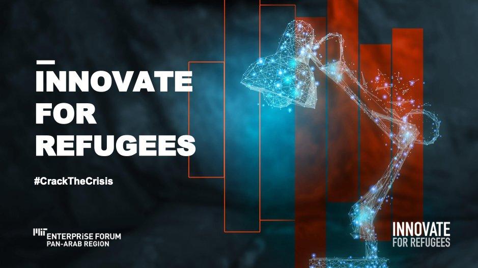 innovate-for-refugees-poster.jpg