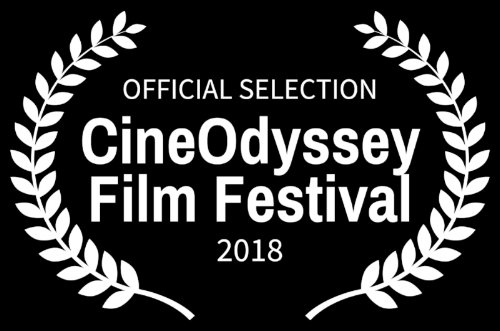 OFFICIALSELECTION-CineOdysseyFilmFestival-2018_Blk Backgroud.png