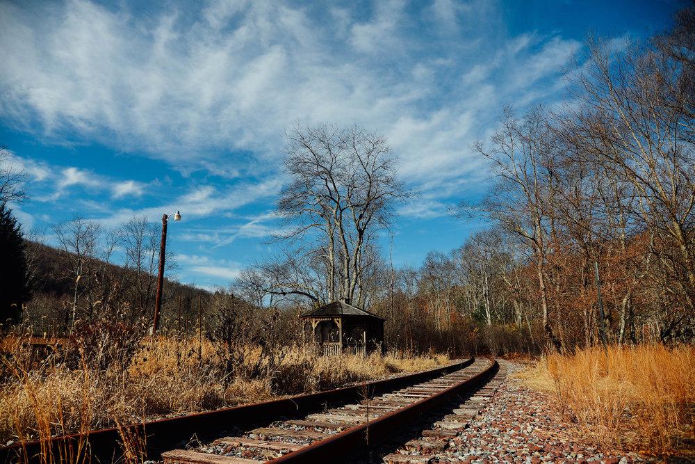 Metric-Collective-Poconos-Day-Landscape