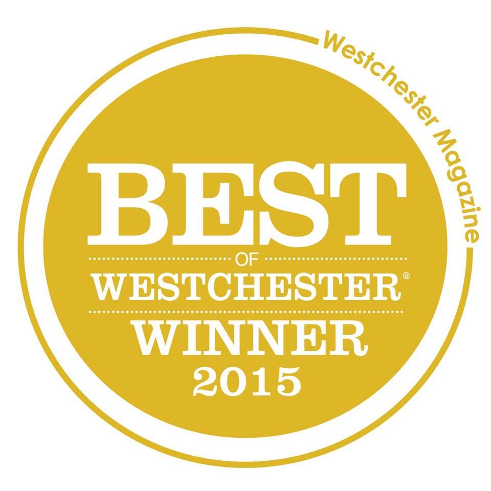 bestofwestchester2015winnerlogo.jpg