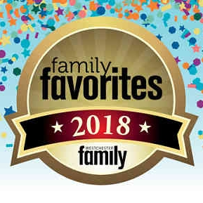 wf-feature-familyfavorites-2018-7-lg_i.jpg