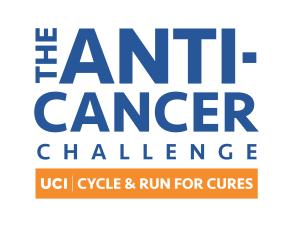 anti-cancer-logo.png