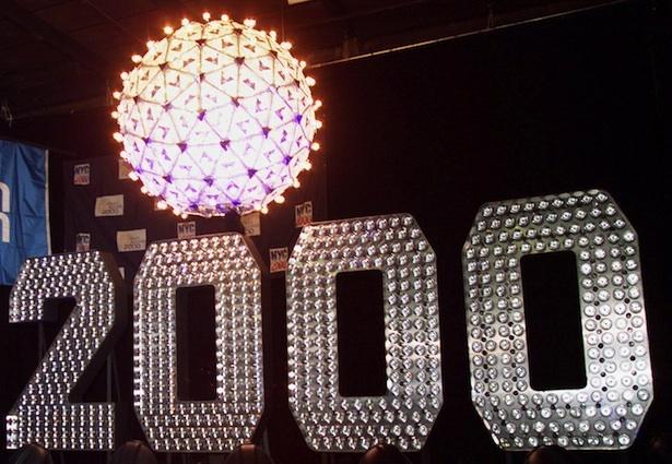 2000 ball.jpeg