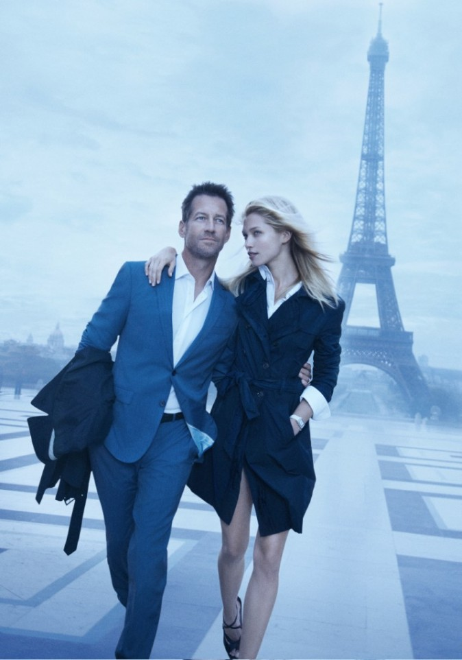 James Denton Eiffel Tower.jpg