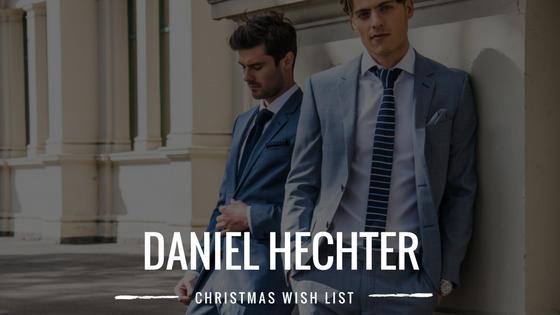 Daniel hechter Christmas WISH LIST.png