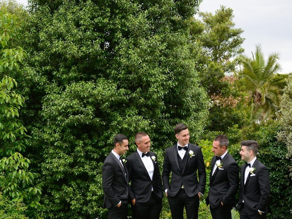 ATEIA-Photography-Video-Wedding-Photography-Melbourne-www.ATEIAphotography.com_.au-23-of-63.jpg