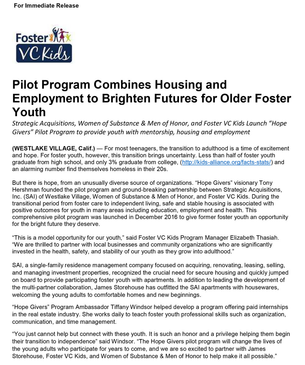 VC-Foster-Kids-Press-Release-Page-1.jpg