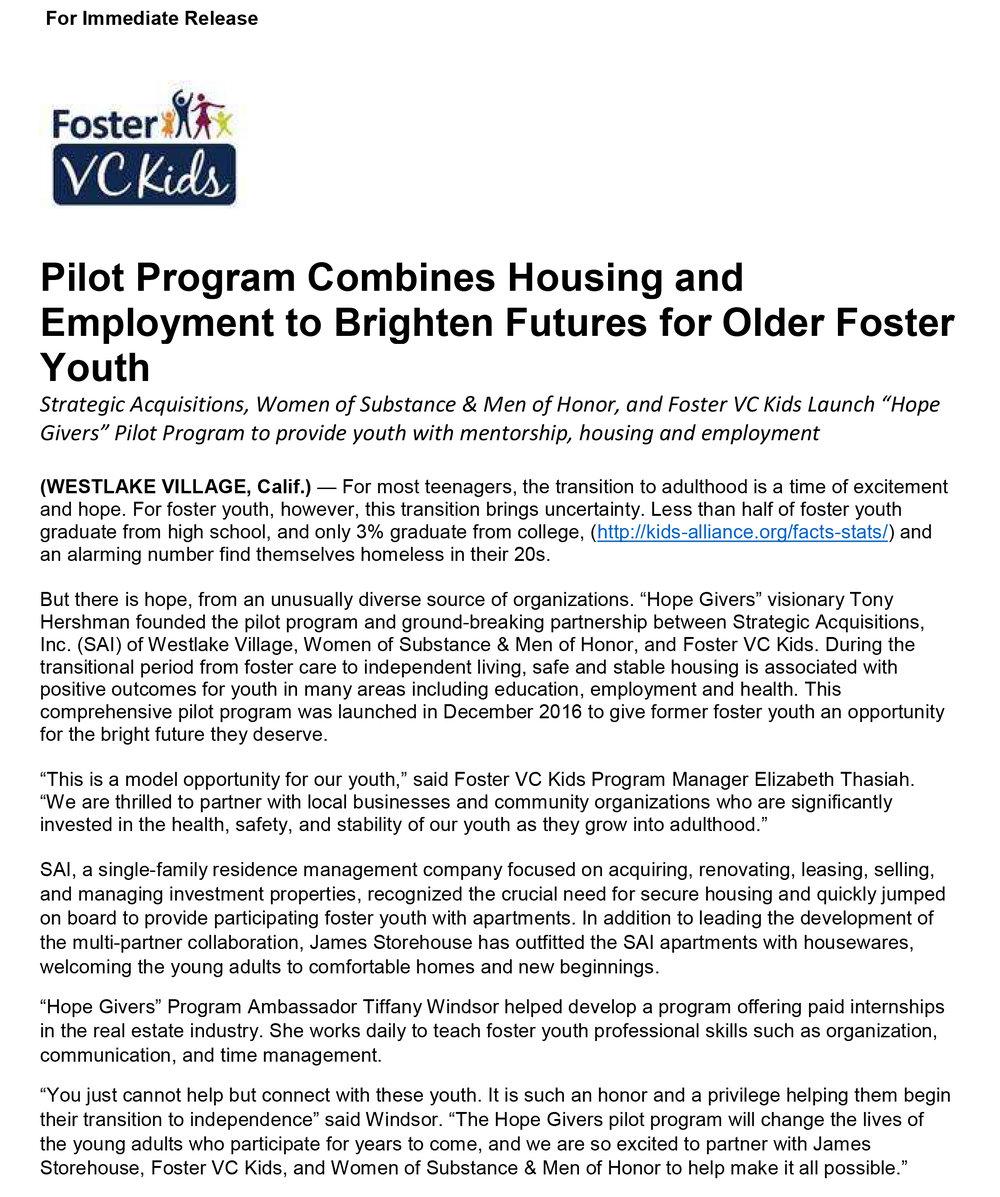 VC-Foster-Kids-Press-Release-Page-1.jpg