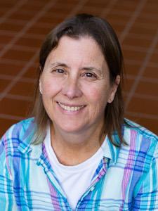 Madeleine Walker  Grade 4/Grade 5/EL Coordinator