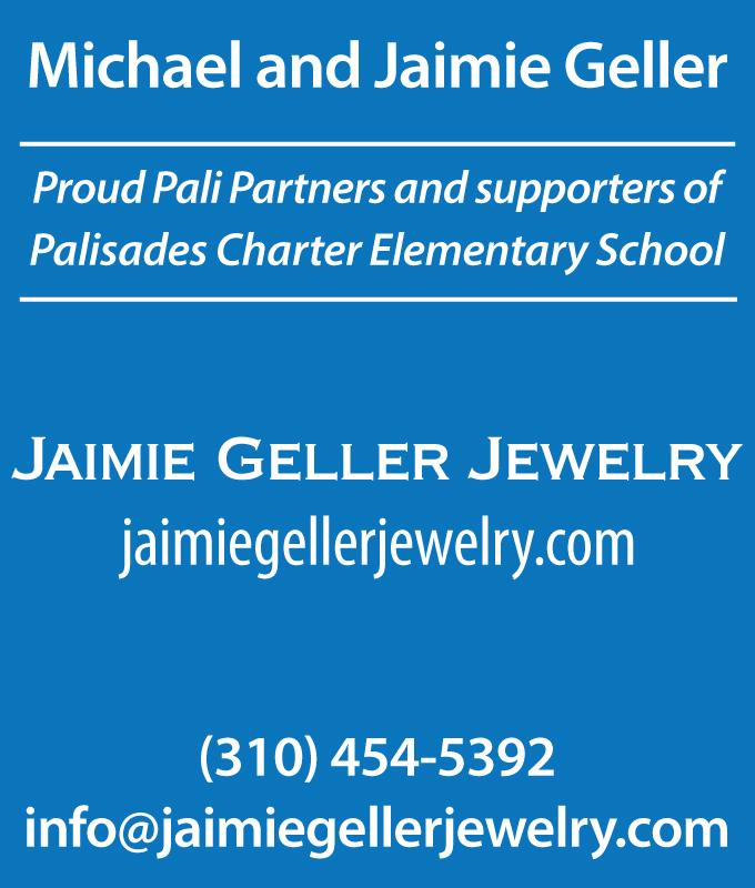 Pali Partners Logo - Geller-680x800.jpg