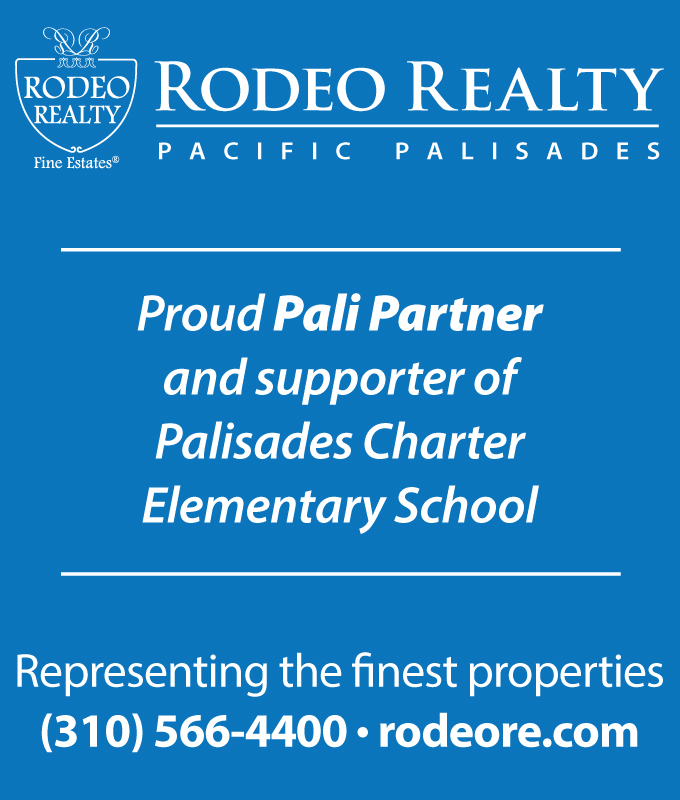 Pali Partners Logo - Rodeo-680x800.jpg