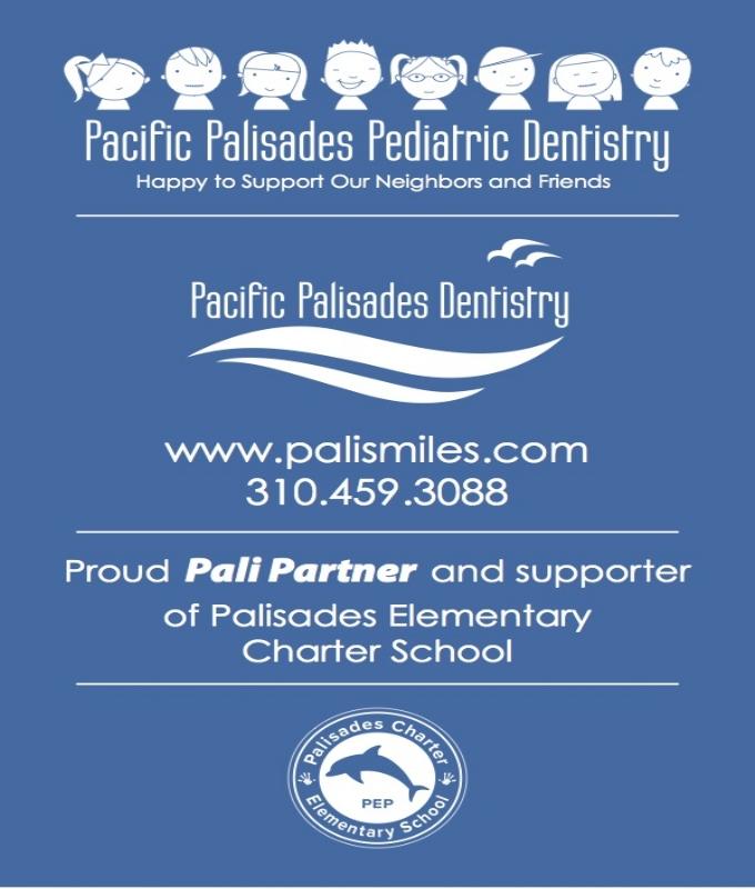 Pacific_Palisades_Dentistry_6x4-2018_R2.jpg