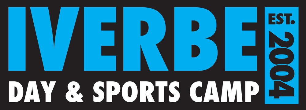 Iverbe - $50 off per week. Multiple children in family OK. Summer 2019 weeks only. Discount may not be combined with any other discounts. Pacific Palisades location only.